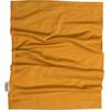 Lundhags Merino Light sjaal geel